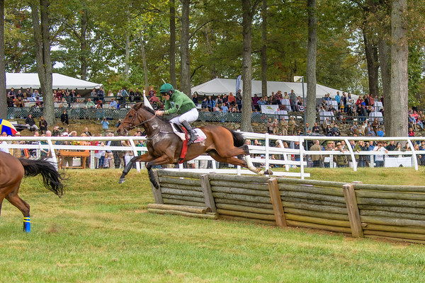 Fall Races D5-696