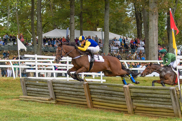Fall Races D5-690