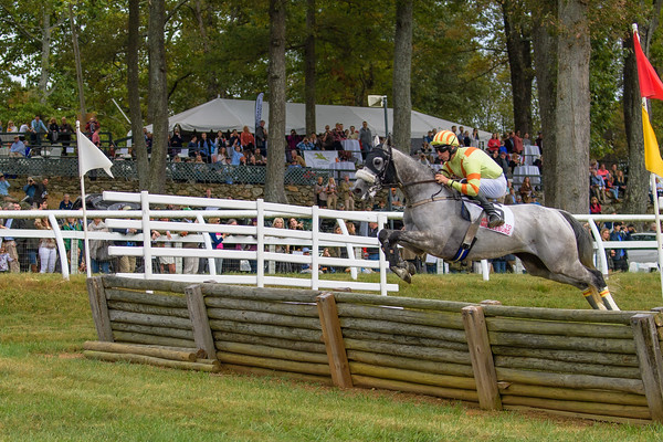 Fall Races D5-680