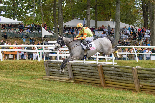 Fall Races D5-682