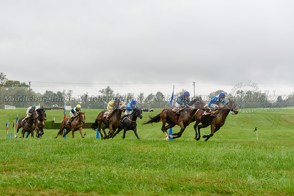 Fall Races D750-47