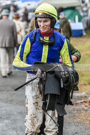 Fall Races D500-129