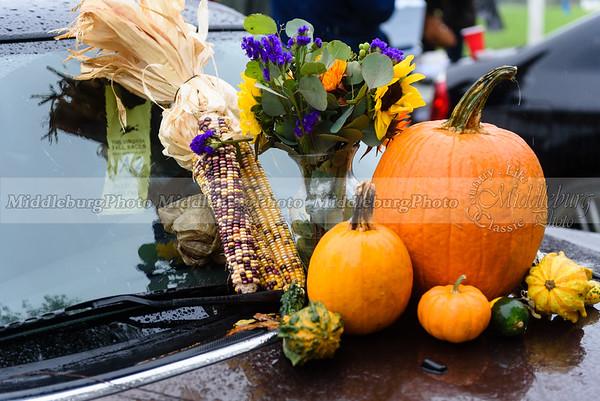 Fall Races D750-56