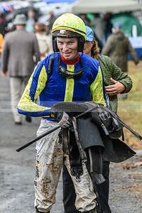 Fall Races D500-132