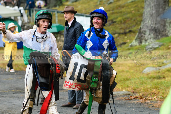 Fall Races D500-123