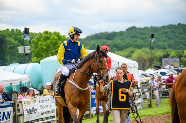 Virginia Gold Cup 2019km-147
