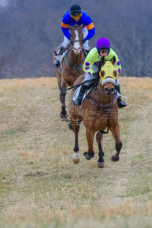 Warrenton Hunt Point to Point km-19