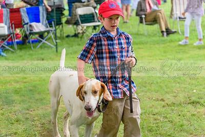 hound show-715