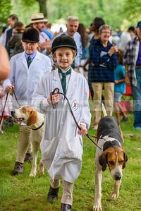 hound show-763