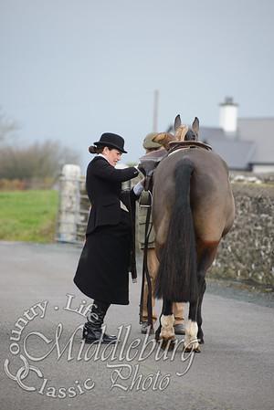 LimerickFoxHounds-113