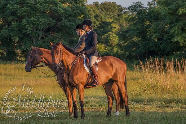 Loudoun Fairfax Hunt-18