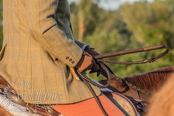 Loudoun Fairfax Hunt-37
