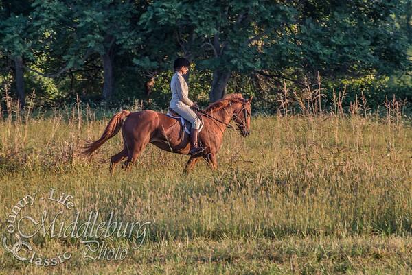 Loudoun Fairfax Hunt-9