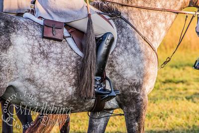 Loudoun Fairfax Hunt-20