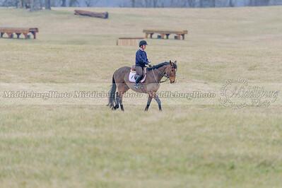LFH Rolling Meadow-9