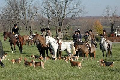 Broad Hollow Farm #23
