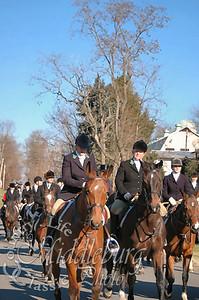 Middleburg Hunt Middleburg #6