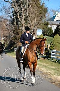 Middleburg Hunt Middleburg #14