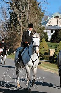 Middleburg Hunt Middleburg #19