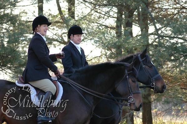 Devon and George's Wedding #206 Cherry Blossom Farm