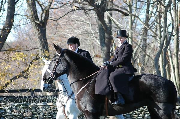 Devon and George's Wedding #195 Fair View