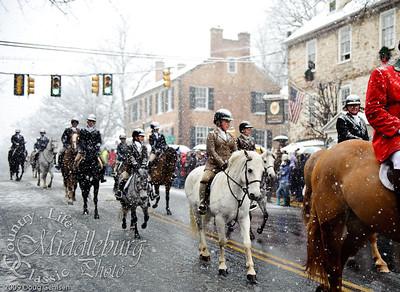 DDG Christmas in Middleburg-70