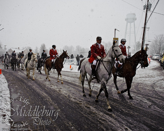 DDG Christmas in Middleburg-10