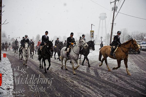 DDG Christmas in Middleburg-13