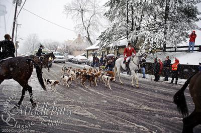 DDG Christmas in Middleburg-8