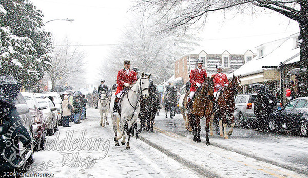 Christmas in Middleburg-66