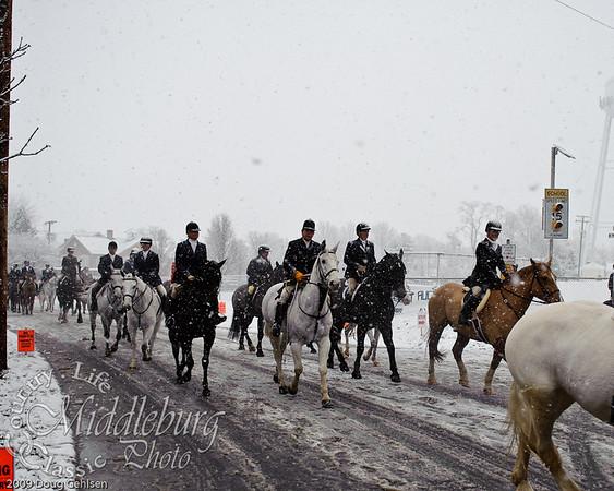 DDG Christmas in Middleburg-12