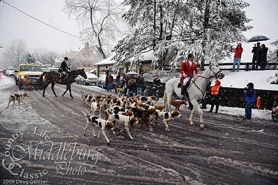 DDG Christmas in Middleburg-9
