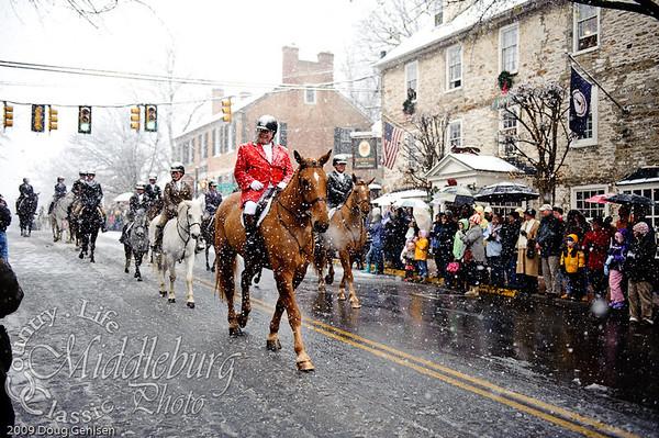 DDG Christmas in Middleburg-69