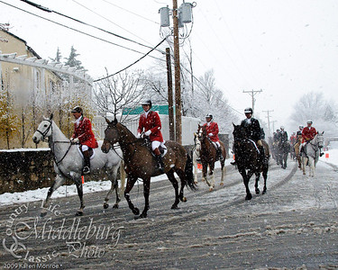Christmas in Middleburg-19