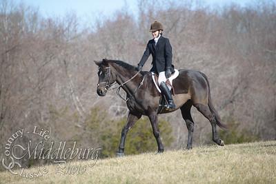 MH Meadow Brooke-109