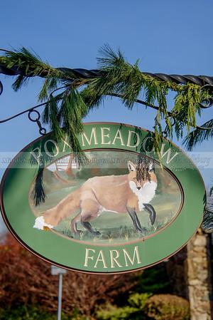 Fox Meadow Farm