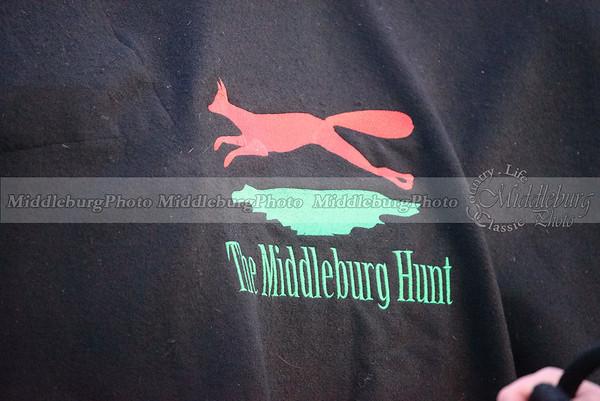 MH Huntlandkm-5