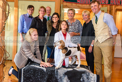 MH Puppy Show-57