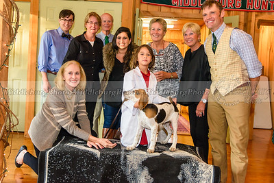 MH Puppy Show-58