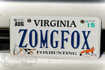 MH Foxcroft-3736