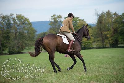 PFH Hunter Trials-18