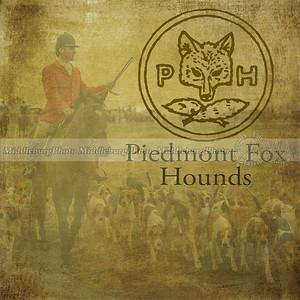 Piedmont Cover