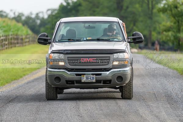 PFH Roading Hounds-15