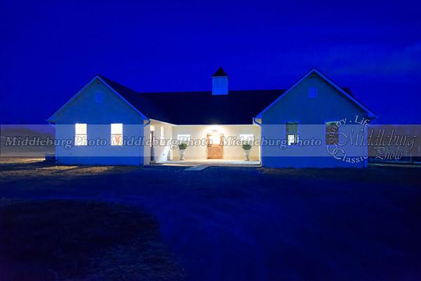 PFH Oak Spring Farm-2