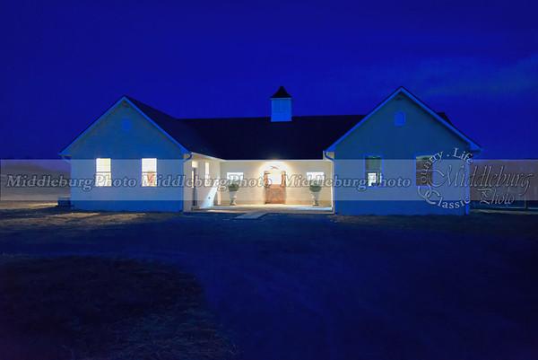 PFH Oak Spring Farm-2-Edit