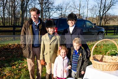 PFH Oak Spring Farm-7