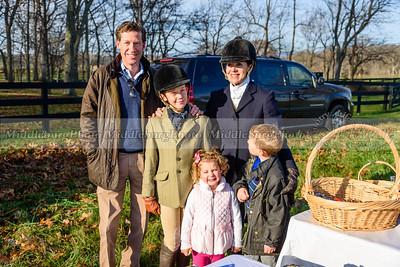 PFH Oak Spring Farm-6