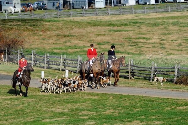 PFH Oak Spring Farm-16-2