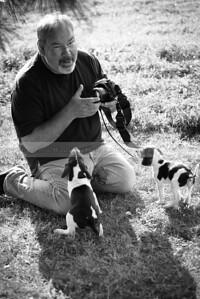 PFH Puppies-55