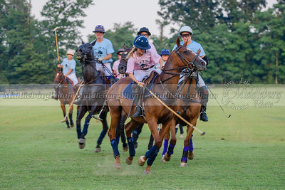 polo banbury-116